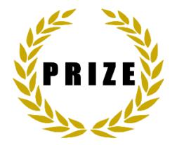 Progetto Prize